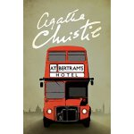 Miss Marple ― AT BERTRAM'S HOTEL