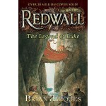 【预订】The Legend of Luke A Tale from Redwall