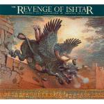 【预订】The Revenge of Ishtar