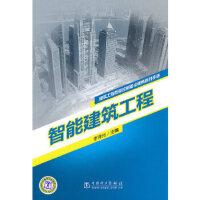 【二手正版9成新】建筑工程质量控制要点便携系列手册 智能建筑工程,李泽光,中国电力出版社,9787512303300