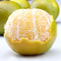 【包�]】�V西武�Q皇帝柑5斤�b �柑 新�r水果