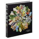 包邮英文原版现货 植物:探索植物世界 Plant: Exploring the Botanical World 植物艺