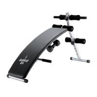 健身器材家用仰卧板 多功能收腹健腹仰卧起坐瘦肚子