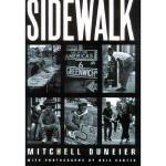【预订】Sidewalk