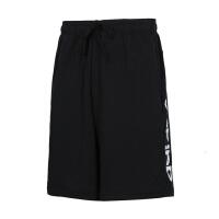 adidas/阿迪达斯男款2019夏季新款跑步训练透气针织短裤DU7827