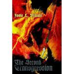 【预订】The Second Transgression Y9780595360390