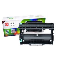 神州正印硒鼓适用兄弟打印机HL2260硒鼓 兄弟2260D粉盒 HL-2260D墨盒 碳粉TN2325墨粉盒DR235