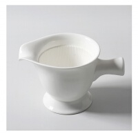 陶瓷研磨碗手动食物研磨钵 菜泥肉泥米糊宝宝婴儿辅食研磨器M