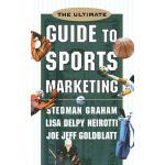【预订】The Ultimate Guide to Sports Marketing