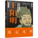 王阳明 高兴宇 化学工业出版社 9787122236128