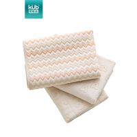 棉透气床单大婴儿隔尿垫可洗护理垫宝宝用品