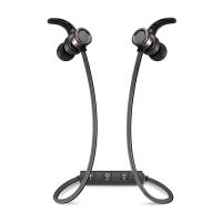 无线蓝牙耳机苹果7iPhone耳塞头戴挂耳式跑步运动入耳通用