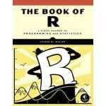 【预订】The Book of R A First Course in Programming and Statist