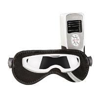 璐瑶 LY-608C眼部按摩器 眼保仪 眼护士 眼睛按摩器