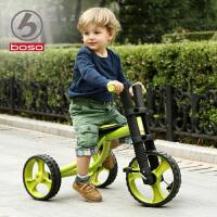 儿童三轮车脚踏车宝宝自行车2-3-5岁