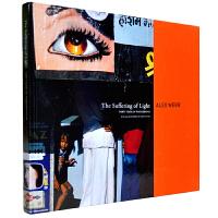 【现货】Alex Webb The Suffering of Light 阿历克斯韦伯摄影作品集 艺术摄影画册