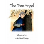 【预订】The Tree Angel: A True Urban Tale