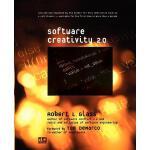【预订】Software Creativity 2.0