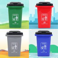 上海版-垃圾分类游戏(彩盒装) 全国版-垃圾分类游戏(手提礼盒装) 上海版-垃圾分类游戏(手提礼盒装)