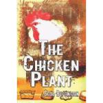 【预订】The Chicken Plant