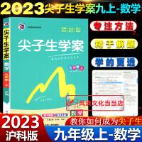 2020春尖子生学案九年级下册英语人教版
