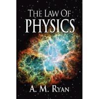 【预订】The Law of Physics