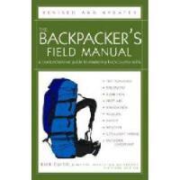【预订】The Backpacker's Field Manual, Revised and Updated: