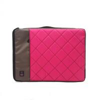 卡陆斯手提电脑包12.5 13.3英寸男女手提笔记本电脑包内胆包套 92012