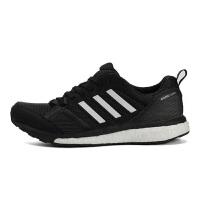 adidas/阿迪达斯女款2019女子adizerotempo9w跑步鞋跑步鞋B37426