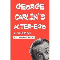 【预订】George Carlin's Alter-Ego Y9780578002897