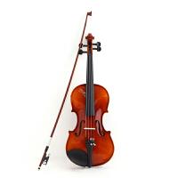 M&T美音 V401成人儿童初学者小提琴