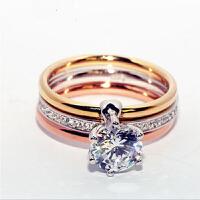 秋季新款日韩S925纯银饰品食指装饰指环个性简约戒指女