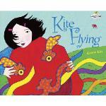 【预订】Kite Flying Y9780553112542