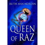 【预订】Queen of Raz Y9780595355563