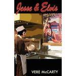 【预订】Jesse & Elvis