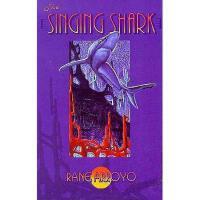 【预订】The Singing Shark
