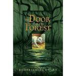 【预订】The Door in the Forest Y9780375856013