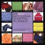 【预订】The New Encyclopedia of Knitting Techniques: A