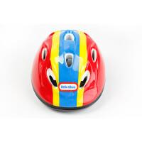 [当当自营]Little Tikes 小泰克 儿童运动护具--头盔