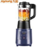 九阳(Joyoung)破壁机多功能家用预约加热豆浆机绞肉机榨果汁机搅拌辅食料理机 L12-Health102