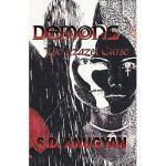 【预订】Demons - The Azazel Curse