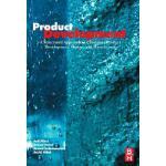 【预订】Product Development: A Structured Approach to