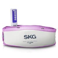 SKG4002按摩腰带