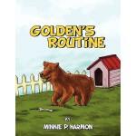 【预订】Golden's Routine