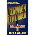 【预订】Damien the Man