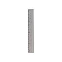 网易严选 15cm铝直尺