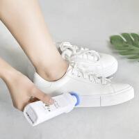 小白鞋运动鞋海绵去黄增白清洁剂 一擦就白清洗剂抖音白鞋擦