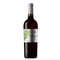 长城 298元/盒 长城金钻甄选7梅鹿辄干红葡萄酒 750Ml