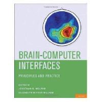 【预订】Brain-Computer Interfaces: Principles and Practice