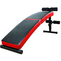 健身器材家用多功能收腹器腹肌板 仰卧板仰卧起坐板